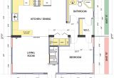 Create Home Floor Plans Create A House Plan Smalltowndjs Com