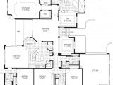 Create Home Floor Plans House Plans Drawings Pdf