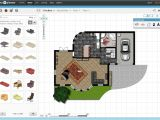 Create Home Plan Online 5 Free Online Room Design Applications