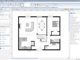 Create Home Plan Online Floor Plan Online Regarding Provide Home
