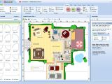 Create Home Plan Online Free 10 Best Free Online Virtual Room Programs and tools