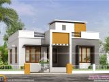 Create Home Plans February 2015 Kerala Home Design and Floor Plans
