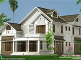 Create Home Plans January 2017 Kerala Home Design and Floor Plans