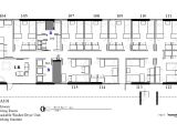 Create Home Plans Online Free Create Floor Plans Online for Free with Restaurant Floor