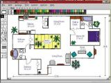 Create Home Plans Online Free Make Your Own Floor Plans Houses Flooring Picture Ideas