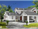 Create Home Plans Small Modern House Designs and Floor Plans