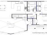 Create Your Own Home Floor Plans Design Your Own Floor Plan
