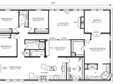 Create Your Own Home Floor Plans Floor Plans for Modular Homes Luxury Design Your Own Home