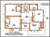 Create Your Own House Plans Online Design Your Own House Best 3d Home software Free Floor