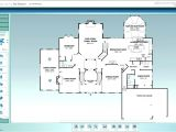 Create Your Own House Plans Online for Free Amusing Design Your Own House Plan Free Online Images
