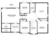Create Your Own House Plans Online for Free Best Of Design Your Own Home Floor Plans Online Free