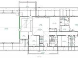 Create Your Own House Plans Online for Free Create Your Own Floor Plans Free Gurus Floor