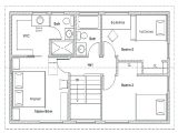 Create Your Own House Plans Online for Free Draw A Floor Plan Plans Kitchen Blueprint Home Design Make