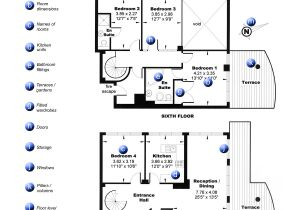 Create Your Own House Plans Online For Free Website To Design Drawing Floor