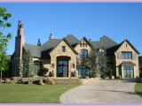 Creative Home Plans Creative Home Designs Oklahoma 1homedesigns Com