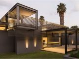 Creative Home Plans Creative Renovation Gives Modern Life to An Existing Frame