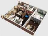 Creative Home Plans Creative Small Studio Apartment Floor Plans and Designs