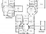 Creative Home Plans House Plans with Hidden Rooms Home Decorating Ideas