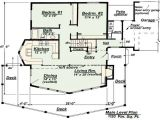 Creative Homes Floor Plans Creative House Floor Plans Creative Floor Plans Ranch