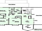 Creative Homes Floor Plans Painted Floor Designs Creative Home Designs Floor Plans