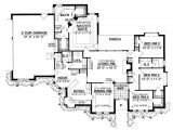 Creative Homes Floor Plans the Douglas 8202 4 Bedrooms and 2 Baths the House