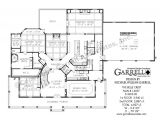 Crest Homes Floor Plans Belle Crest House Plan Country Farmhouse southern