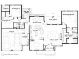 Cretin Homes Evangeline Floor Plan Cretin Homes Evangeline Floor Plan