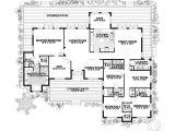 Cretin Homes Evangeline Floor Plan Cretin Homes Floor Plans Floor Matttroy