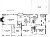 Cretin Homes Evangeline Floor Plan Cretin Homes Vermillion Floor Plans