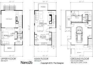 Cretin Homes Floor Plans Cretin Homes Floor Plans Fresh New Home for A Family Of
