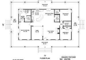 Cretin Homes Floor Plans Cretin Homes Floor Plans