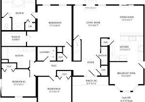 Cretin Homes Floor Plans Cretin Homes Vermillion Floor Plans