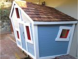 Crooked House Playhouse Plans Crooked Playhouse Building Plans Woodworking Projects