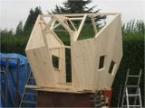 Crooked House Playhouse Plans Download Playhouse Plans Crooked Pdf Plans to Make A