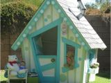 Crooked House Playhouse Plans How to Build A Crooked Playhouse Plans Woodworking