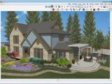 Cubby House Plans Better Homes and Gardens Cubby House Plans Better Homes and Gardens Escortsea