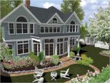 Cubby House Plans Better Homes and Gardens Cubby House Plans Better Homes and Gardens Hawe Park