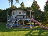 Cubby House Plans Better Homes and Gardens Cubby House Plans Better Homes and Gardens