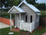 Cubby House Plans Better Homes and Gardens Do It Yourself Decorating Better Homes and Gardens HTML