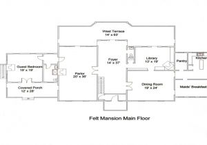 Cuney Homes Floor Plan Build Your Own Mobile Home Floor Plan