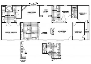Cuney Homes Floor Plan Clayton Della Mmd Bestofhouse Net 11971