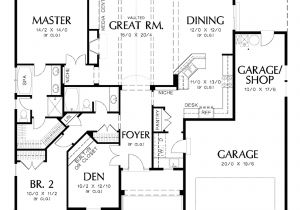 Cuney Homes Floor Plan Draw Your Own House Floor Plan