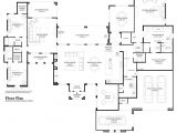 Cuney Homes Floor Plan Floor Plan Floor Plan Dream House Pinterest