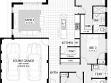 Cuney Homes Floor Plan M I Homes Floor Plans Ohio