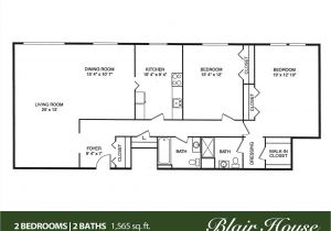 Cuney Homes Floor Plan Plans Small Apartment Floor Remodel Plan Floor 1 Bedroom
