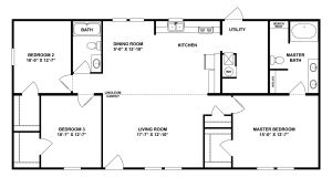 Cuney Homes Floor Plan Tiny Mobile Home Floor Plans Escortsea