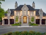 Custom Built Home Plans Best Small Details to Add to Your toronto Custom Home