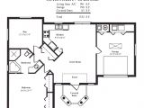 Custom Built Home Plans Custom Built Home Plans Smalltowndjs Com