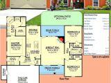 Custom Built Home Plans Custom Built Homes Floor Plans Fresh 151 Best House Plans