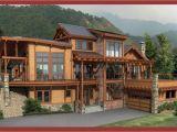 Custom Built Home Plans Custom Built Log Homes Custom Log Home Plans wholesale